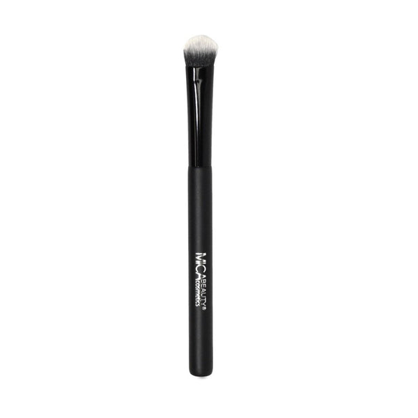 Mica Beauty Concealer Brush - Product View