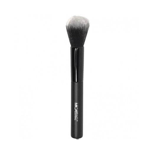 Mica Beauty Foundation Brush - Featured Product