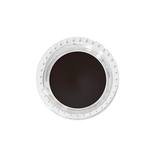 Mica Beauty Eyebrow Gel Liner - Featured Product