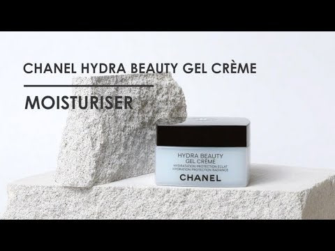 Chanel Hydra Beauty Gel Creme 50ml