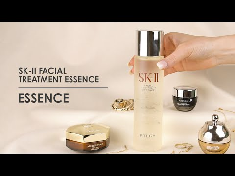 SK-II Facial Treatment Essence 250ml