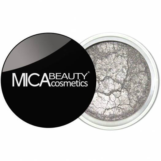 Mica Beauty 100% Natural Mineral Eye Shadow - 26-Breeze Product View