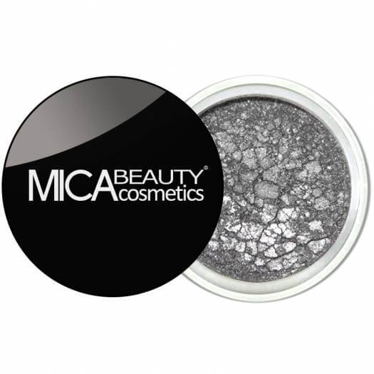 Mica Beauty 100% Natural Mineral Eye Shadow - 23-Zen Product View