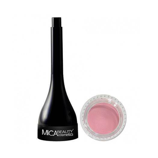 Mica Beauty Tinted Lip Balm - Cotton Candy Product View