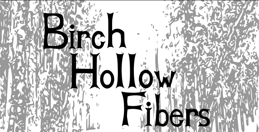 Gift Card - Birch Hollow Fibers