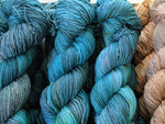 Sweater Quantity Pre-Order - Birch Hollow Fibers