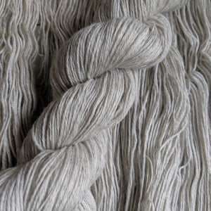 Oatmeal - Birch Hollow Fibers