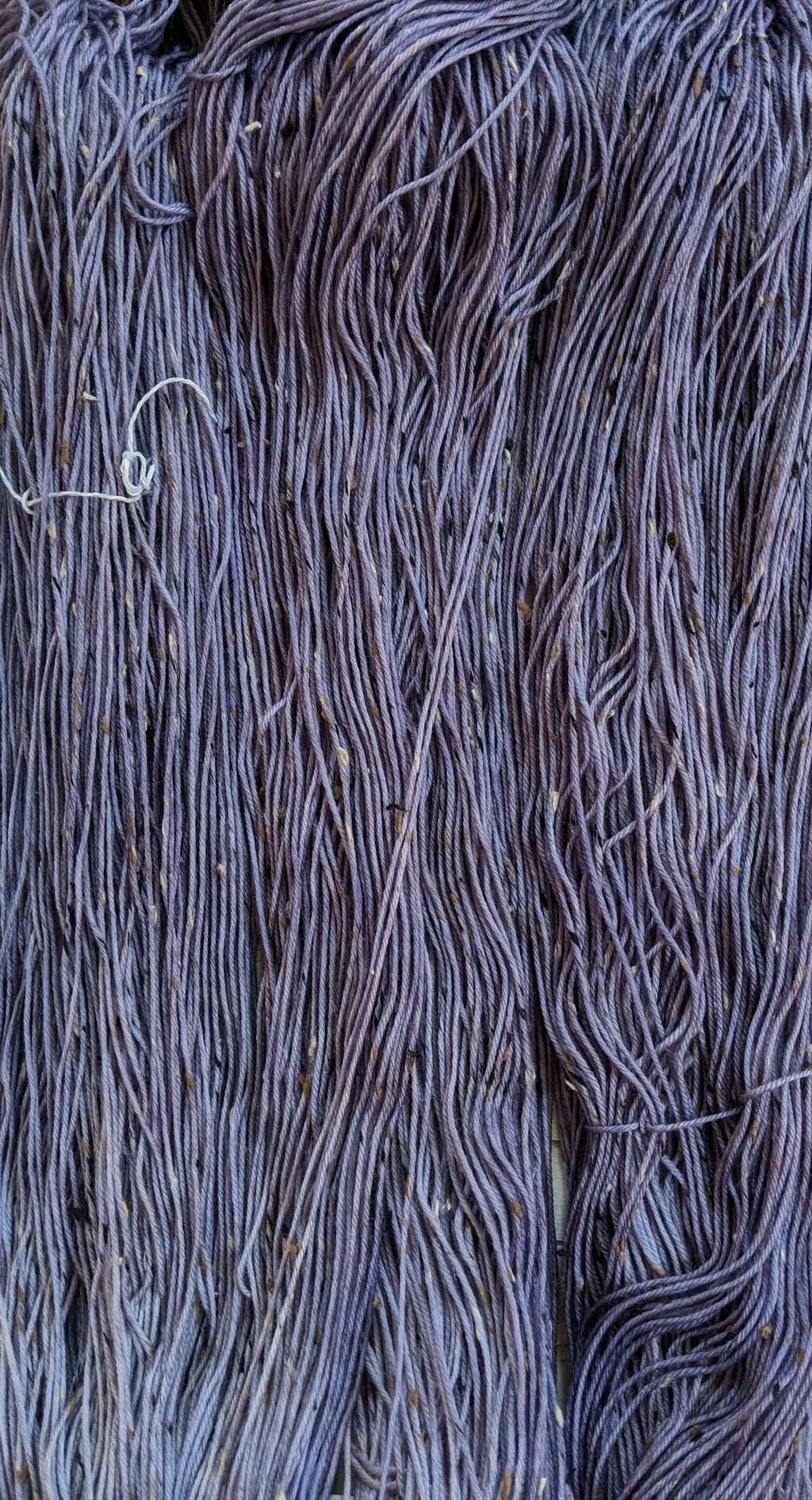 Grurple - Birch Hollow Fibers