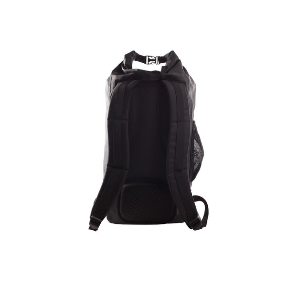 Recon Back Pack