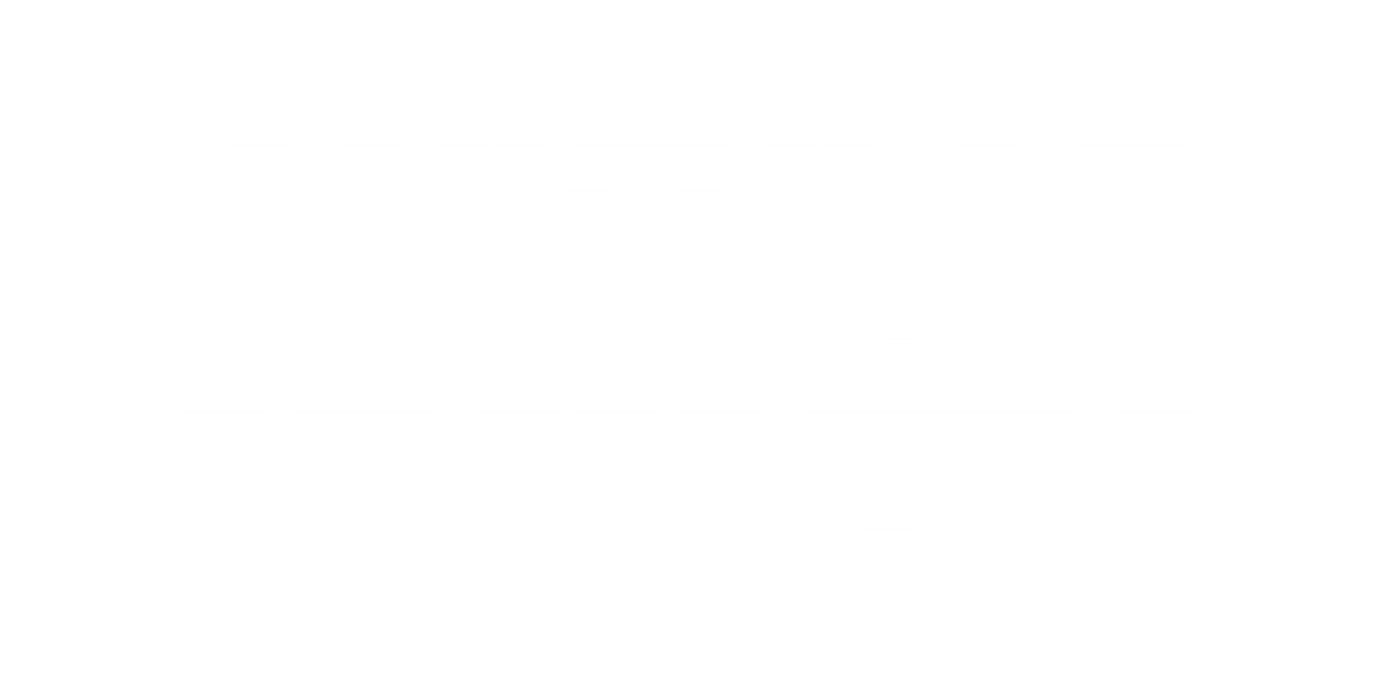 Kataja Basket Juniorit - JWEB