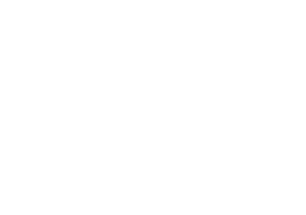 Out of the sandbox - JWEB