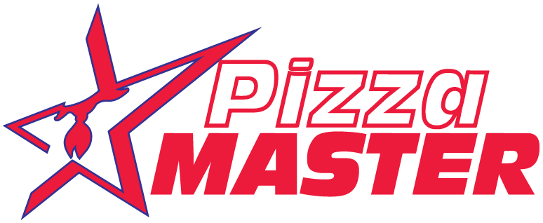 Pizza Master - JWEB