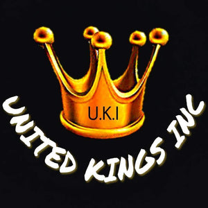 UNITED KINGS INC