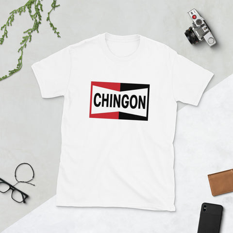 CHINGON T-Shirt