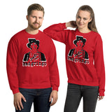 badgringo Sweatshirt