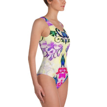 WONDERLAND  One-piece Swimsuit