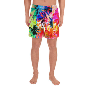 TROPICAL GOALS Shorts