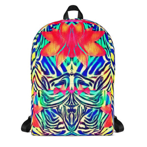 WILD SIDE Backpack