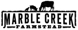 Marble Creek Farmstead