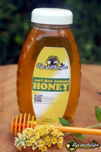 Load image into Gallery viewer, Raw Alabama Honey