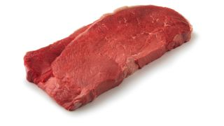 100% Grass-Fed Beef London Broil, abt 1.5-2 lbs