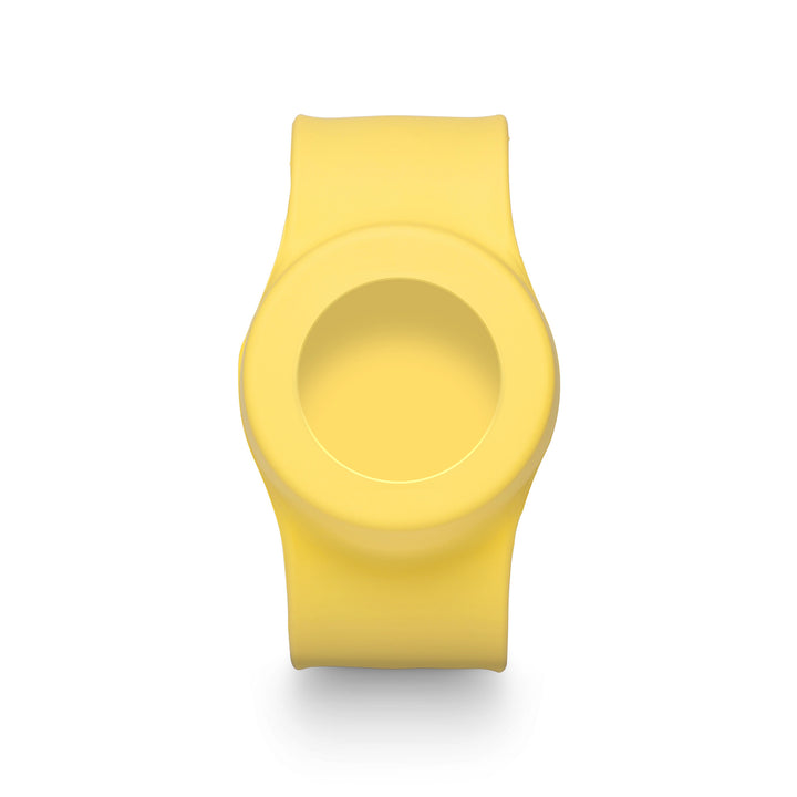 Large Original Yellow Strap