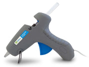 Adtech high temperature glue gun
