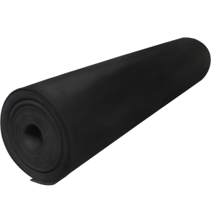 "Grade A EVA - 60 foam - 43"" wide up to 98"" long"