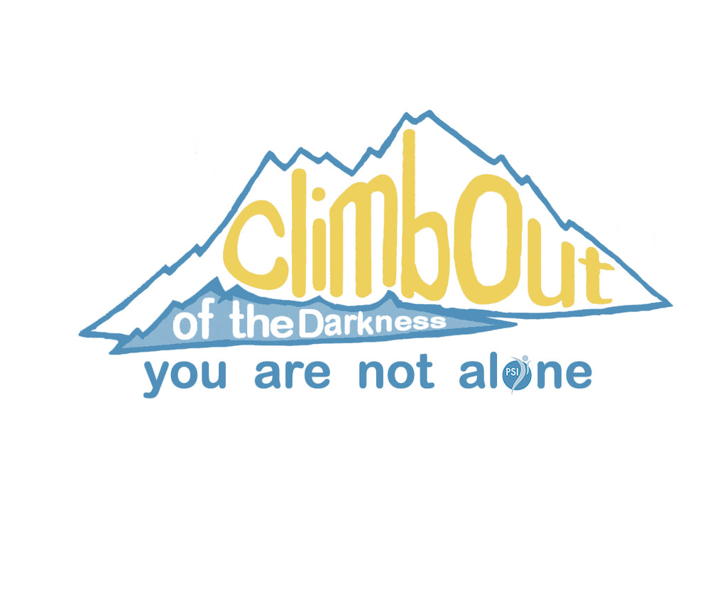 Climb Out of the Darkness- Northwest Indiana