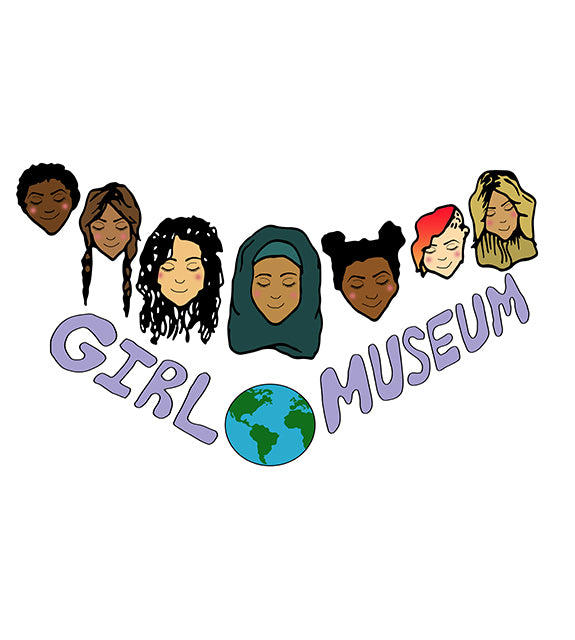 Girl Museum- Inspiring the Change