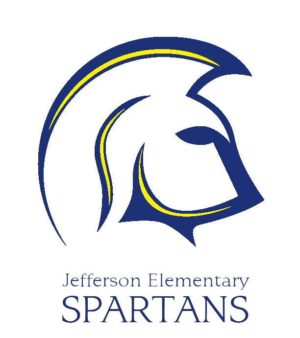 3rd Grade- Jefferson Fall Fundraiser