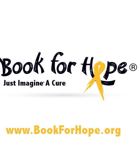 Book for Hope