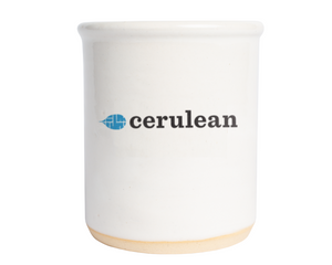 support Cerulean tumbler