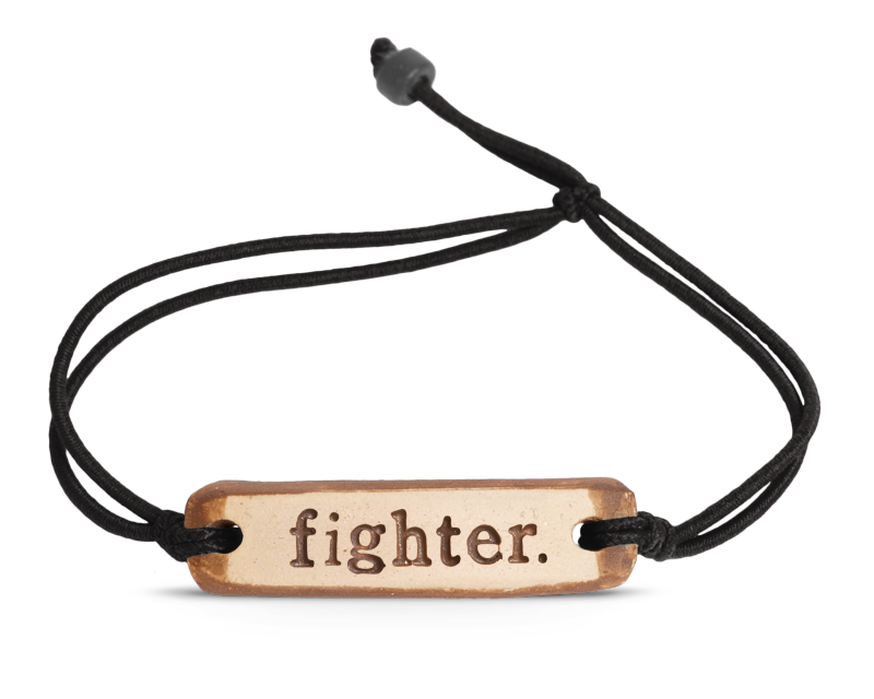 fighter. band