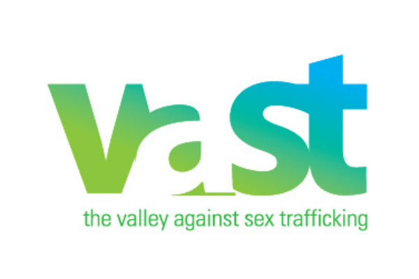 The Valley Against Sex Trafficking-Survivor Support