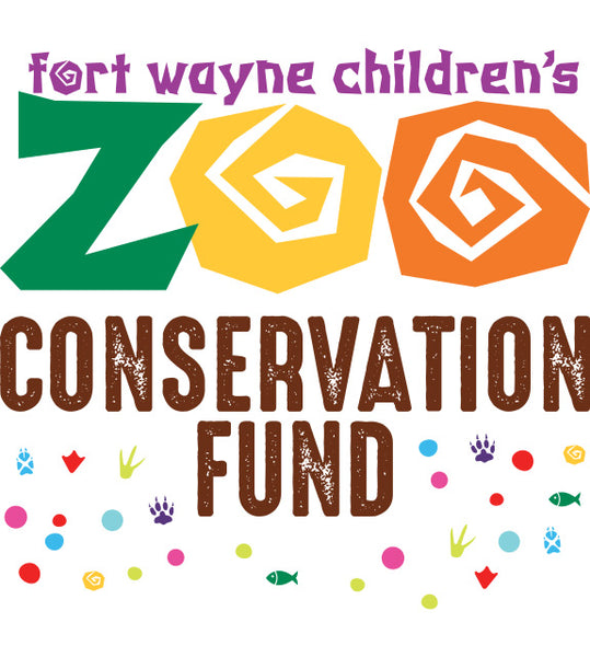 Fort Wayne Children's Zoo Conservation Fund