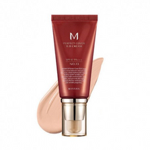 Load image into Gallery viewer, [MISSHA] M Perfect Cover BB Cream SPF42/PA+++ 50ml