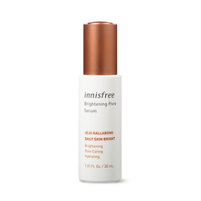Load image into Gallery viewer, [Innisfree] Brightening Pore Serum 30ml