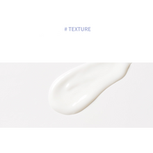 Load image into Gallery viewer, [SIORIS] Cleanse Me Softly Milk Cleanser 200ml