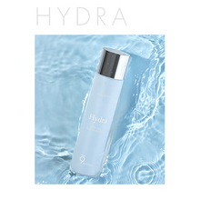 Load image into Gallery viewer, [9wishes] Hydra Ampule Toner 150ml