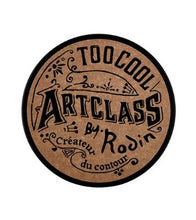 Load image into Gallery viewer, [too cool for school] Artclass By Rodin Shading 9.5g