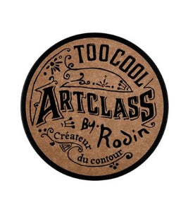 [too cool for school] Artclass By Rodin Shading 9.5g