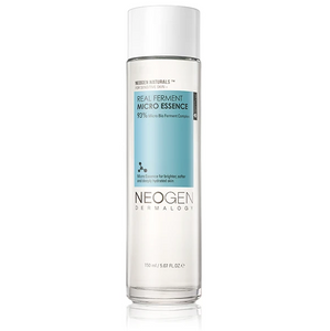 [NEOGEN] Dermalogy Real Ferment Micro Essence 5.07 oz / 150ml