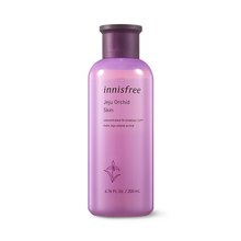 Load image into Gallery viewer, [Innisfree] Jeju Orchid Skin 200ml