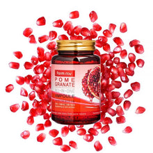 Load image into Gallery viewer, [Farmstay] Pomegranate All In One Ampoule 250 ml