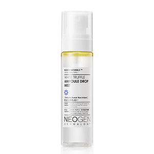 [NEOGEN] Dermalogy White Truffle Ampoule Drop Mist 2.7 oz / 80ml