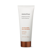 Load image into Gallery viewer, [Innisfree] Brightening Pore Facial Cleanser 150ml