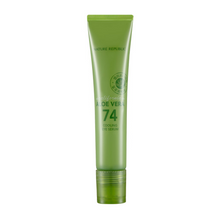 Load image into Gallery viewer, [Nature Republic] California Aloe Vera 74 Cooling Eye Serum 15 ml / 0.5 fl.oz.