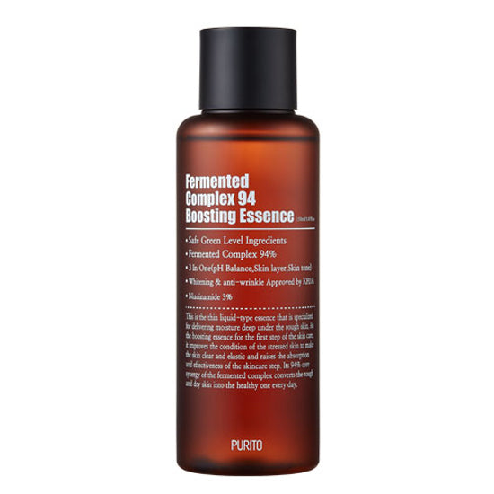 [PURITO] Fermented Complex 94 Boosting Essence 150ml
