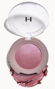 [hince] True Dimension Glow Cheek Bare Reflection